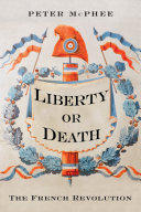 Pdf Liberty or Death Telecharger