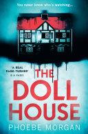 The Doll House [Pdf/ePub] eBook