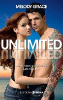 Unlimited (version française)