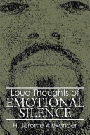 Loud Thoughts of Emotional Silence Pdf/ePub eBook