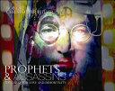 Prophets & Assassins ebook