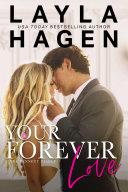 Your Forever Love [Pdf/ePub] eBook