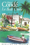 La Belle Créole Pdf/ePub eBook