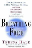 Breathing Free