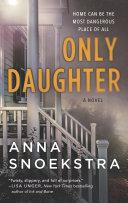 Only Daughter Pdf/ePub eBook