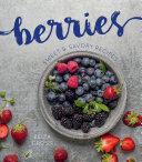 Berries Pdf/ePub eBook