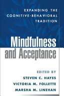 Mindfulness and Acceptance