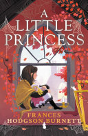 A Little Princess Pdf/ePub eBook