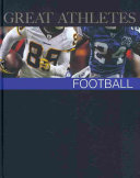 Great Athletes Book PDF