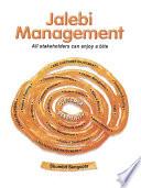 Jalebi Management