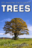 101 Amazing Facts about Trees [Pdf/ePub] eBook