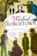 Wicked Georgetown