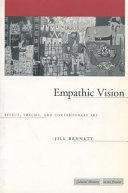 Empathic Vision