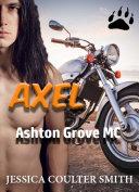 Axel ebook