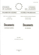 Pdf Documents WORKING PAPERS