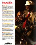 JazzTimes ... Jazz Education Guide