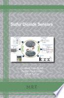 Sulfur Dioxide Sensors Book