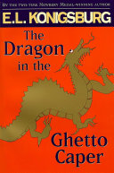 Pdf The Dragon in the Ghetto Caper
