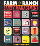 Farm and Ranch Safety Management