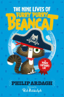 Pdf The Pirate Captain's Cat Telecharger