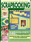 Decorando Álbuns Scrapbooking Pdf/ePub eBook