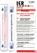 Marine Engineers Review Book PDF