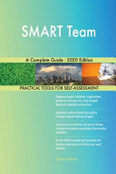 SMART Team A Complete Guide - 2020 Edition