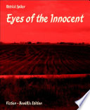 Eyes of the Innocent