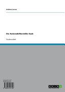 Der Automobilhersteller Saab. Geschichte, Zahlen, Produkte Pdf/ePub eBook