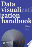 """Data Visualization Handbook"" by Juuso Koponen, Jonatan Hildén"