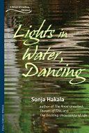 Lights in Water  Dancing