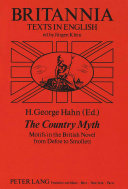 The Country Myth