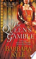 The Queen s Gamble