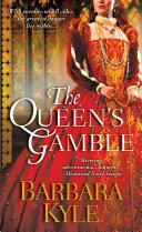 Pdf The Queen's Gamble