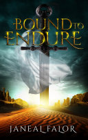 Bound to Endure Pdf/ePub eBook