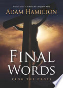 Final Words