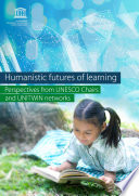 Humanistic Futures Of Learning