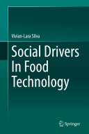 Social Drivers In Food Technology