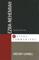 A Study Commentary on Ezra Nehemiah
