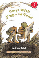 Days with Frog and Toad [Pdf/ePub] eBook