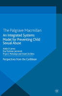 An Integrated Systems Model for Preventing Child Sexual Abuse Pdf/ePub eBook