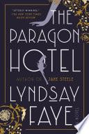 The Paragon Hotel Book