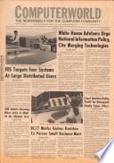 Jan 31, 1977