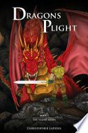Dragons Plight Pdf/ePub eBook