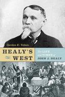 Healy s West Book PDF