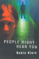 Cover of People Might Hear You