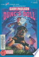 Dunc S Doll Book PDF