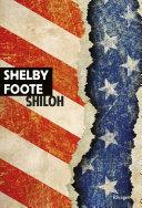 Pdf Shiloh