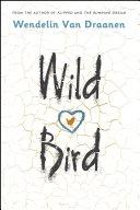 Wild Bird Pdf/ePub eBook