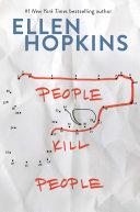 People Kill People [Pdf/ePub] eBook